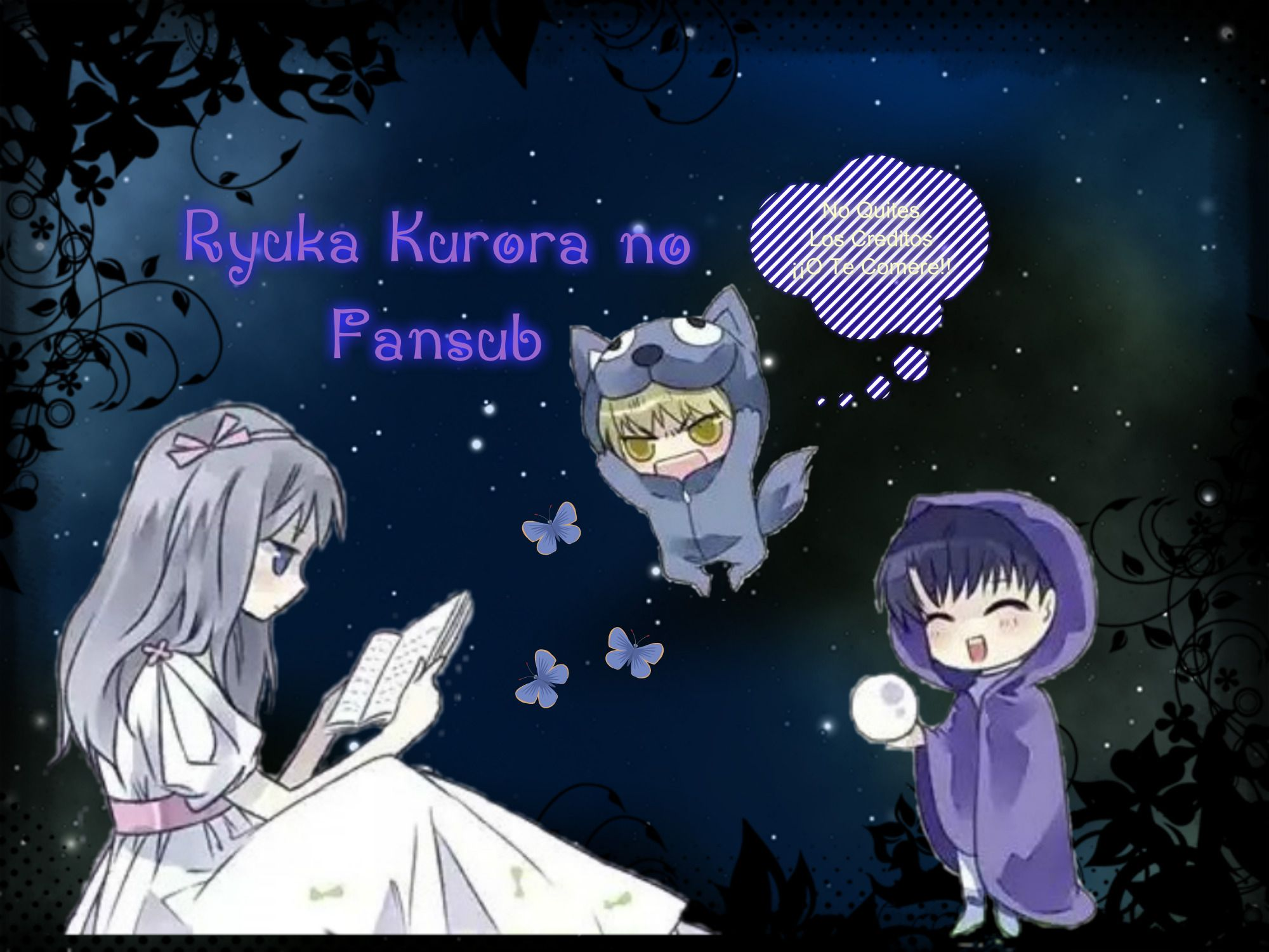http://c5.ninemanga.com/es_manga/4/836/454382/0328e3e3377eeeb62aa0337bb33f425e.jpg Page 1
