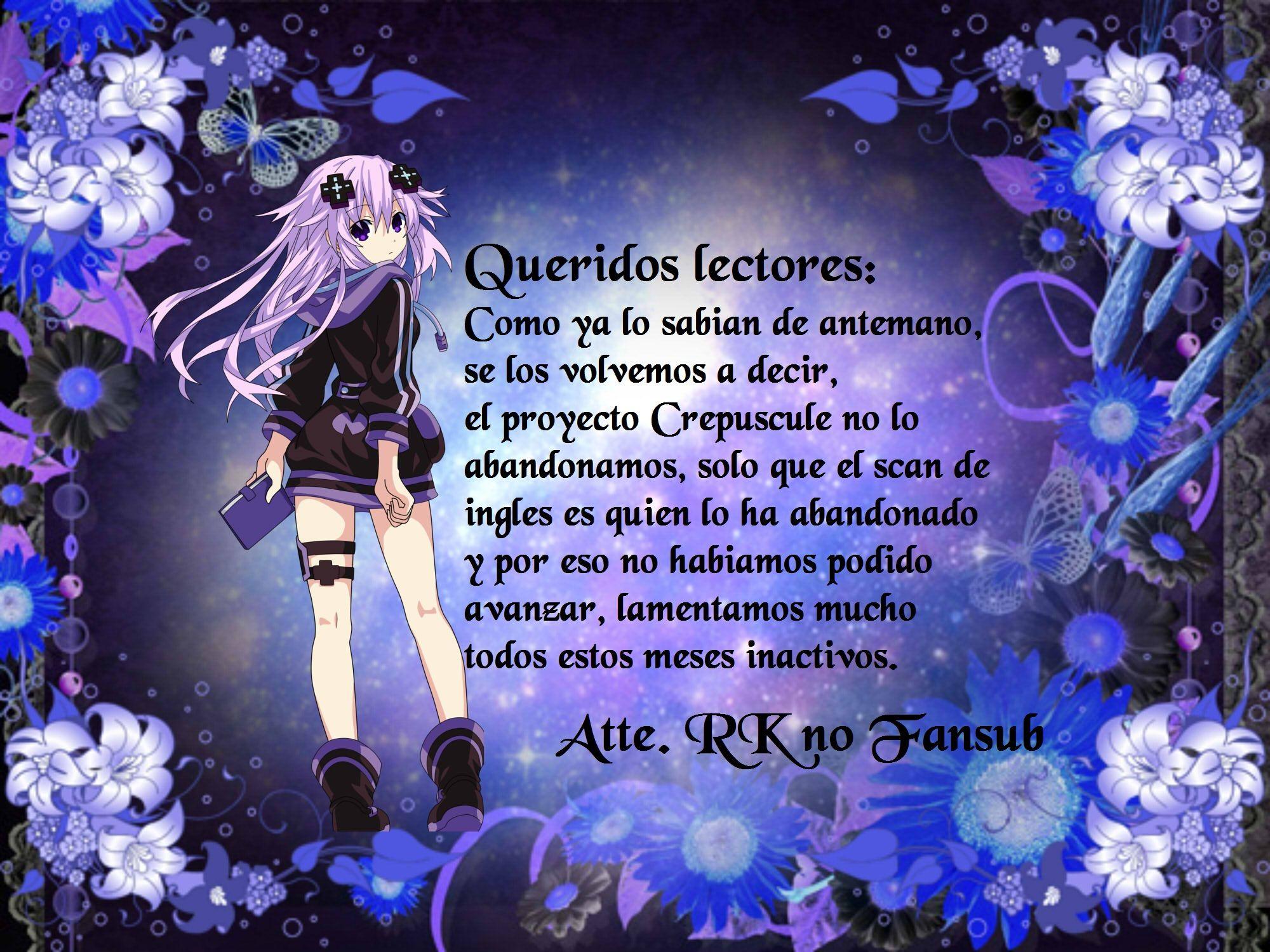 http://c5.ninemanga.com/es_manga/4/836/454382/6eea81fa0417b0068e614074225a9daf.jpg Page 2