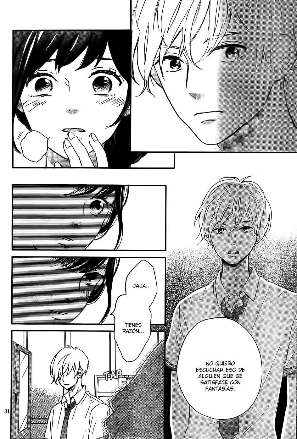 Koi wazurai no ellie cap tulo 1 p gina 30 leer manga en for Koi wazurai no ellie