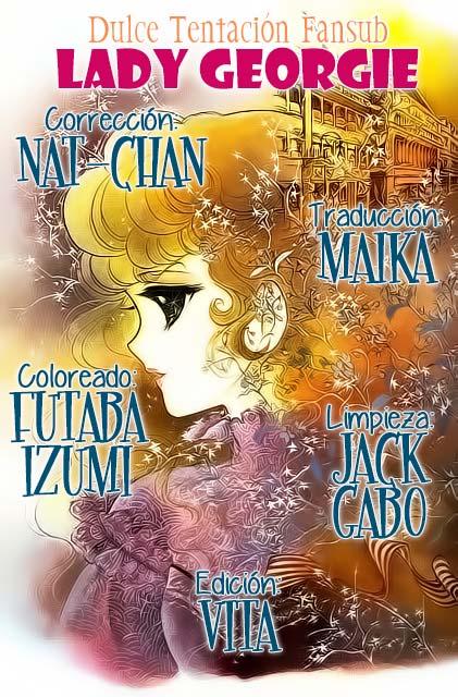 https://c5.ninemanga.com/es_manga/41/14505/362466/95616f3aeb1feb9c4afb8768c0997527.jpg Page 1