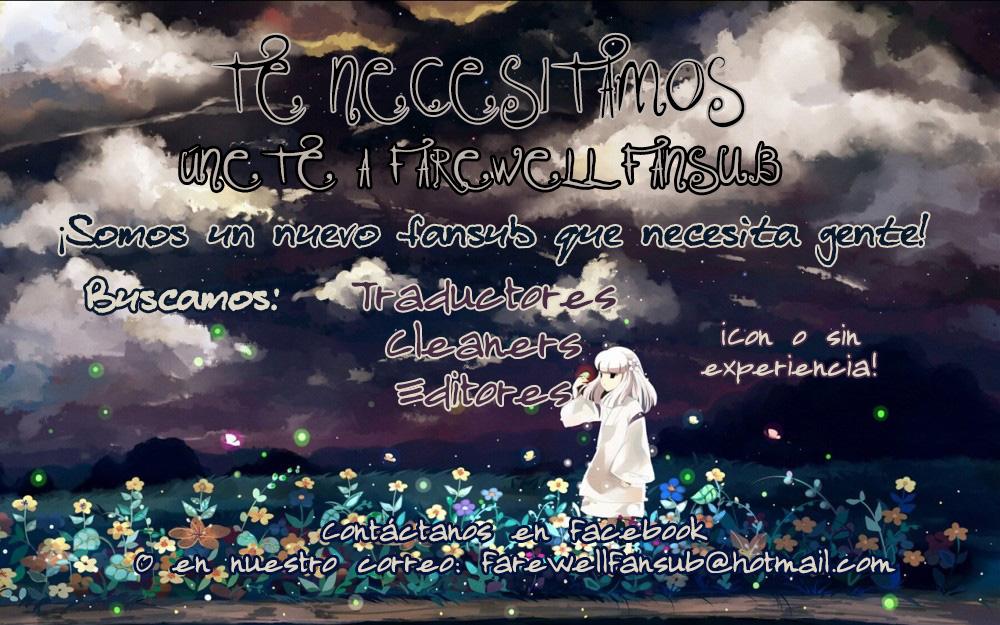 https://c5.ninemanga.com/es_manga/41/17001/407040/ccb5f8b3e4334cba3ba8a7e81f09eed9.jpg Page 1
