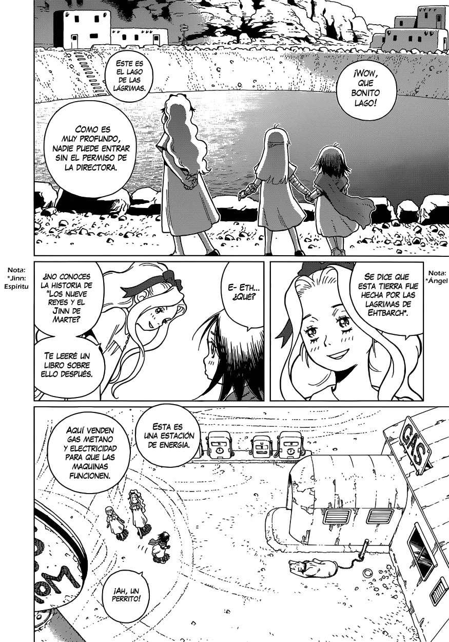 https://c5.ninemanga.com/es_manga/41/18217/423007/16d4f2fb0bab503d96b78fcc0f8f822a.jpg Page 3