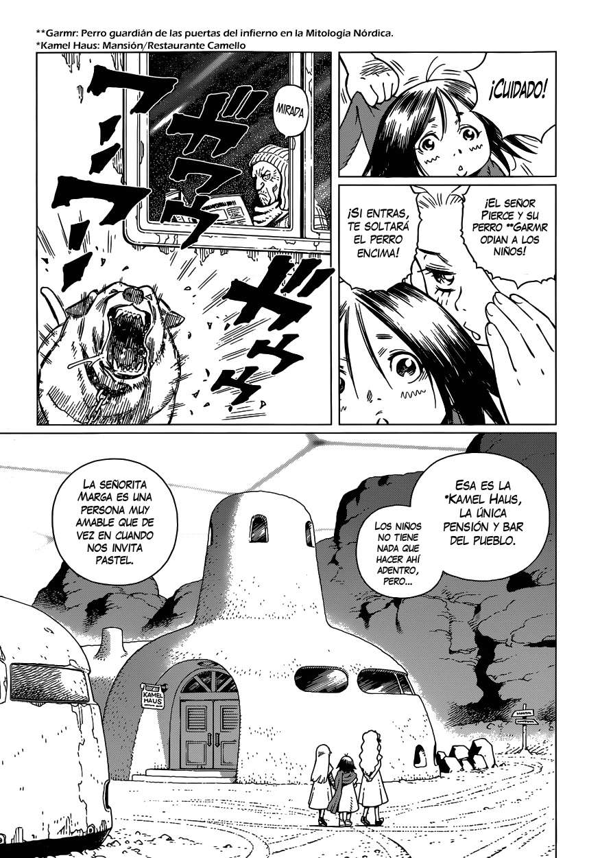 https://c5.ninemanga.com/es_manga/41/18217/423007/95cb29c65c9f39aee2714e7734c344cc.jpg Page 4