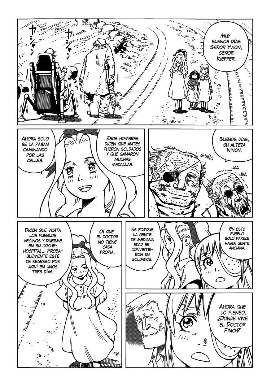 https://c5.ninemanga.com/es_manga/41/18217/423007/f4901fe9f7579de134a23723831738ac.jpg Page 5