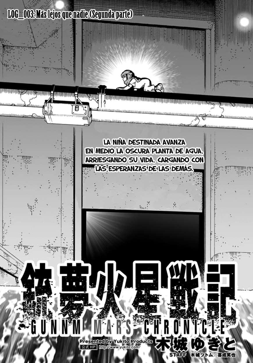 https://c5.ninemanga.com/es_manga/41/18217/423010/9597353e41e6957b5e7aa79214fcb256.jpg Page 1