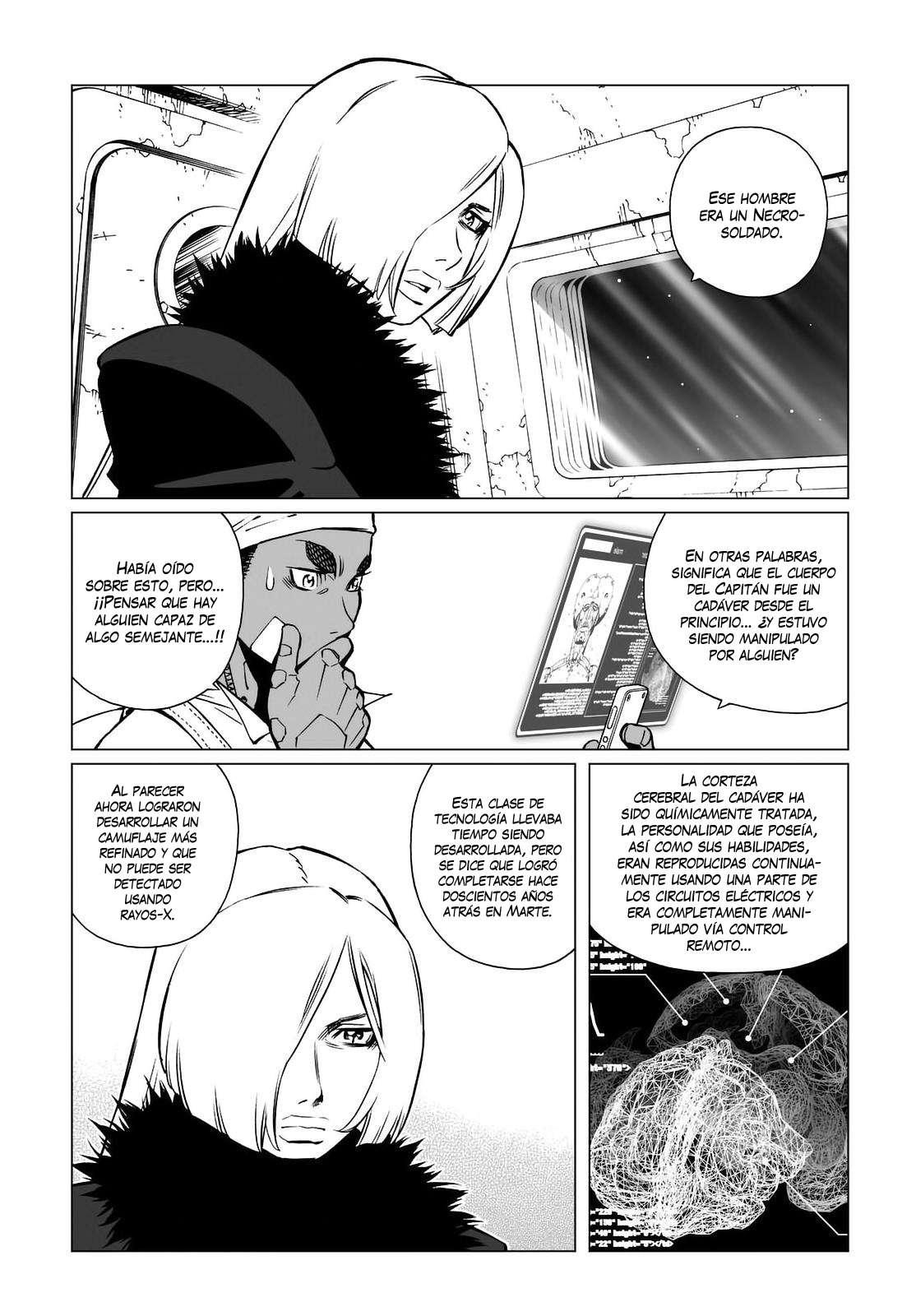 https://c5.ninemanga.com/es_manga/41/18217/423018/b1ae841025025b7b9bd01561f6f477ca.jpg Page 10
