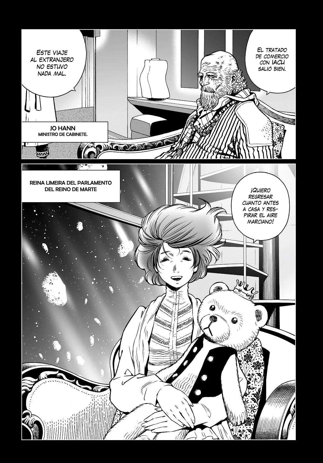 https://c5.ninemanga.com/es_manga/41/18217/423023/d5b8b3be24c4c9f5716774e9fc80f830.jpg Page 3