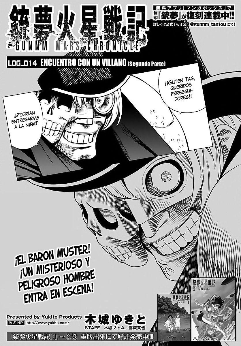 https://c5.ninemanga.com/es_manga/41/18217/463388/49e5149850c506cbe690383f75345b83.jpg Page 1