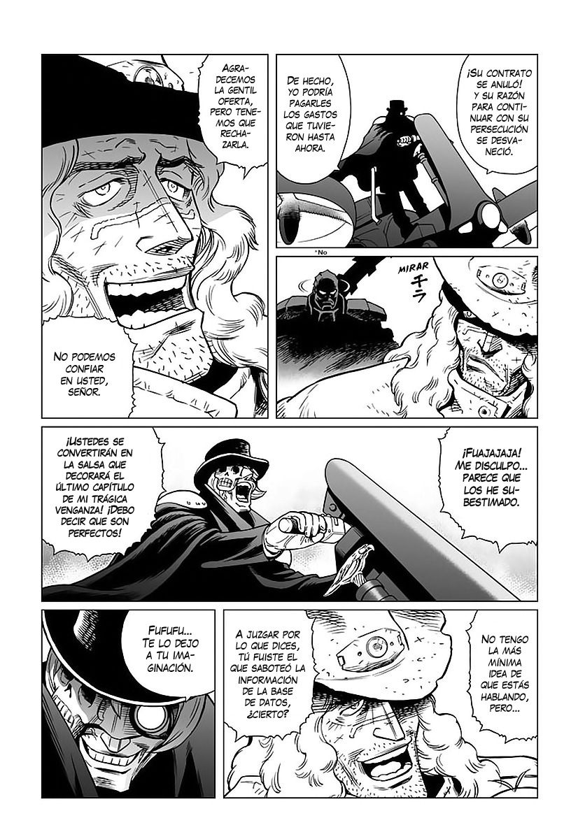 https://c5.ninemanga.com/es_manga/41/18217/463388/d16dcfcb8006fc84bd0ab2ea79b70863.jpg Page 3