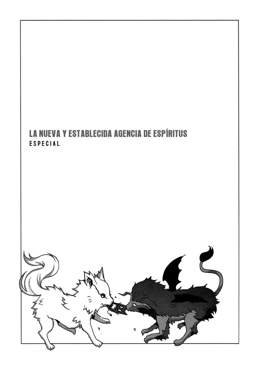 http://c5.ninemanga.com/es_manga/41/553/366850/32b991e5d77ad140559ffb95522992d0.jpg Page 1