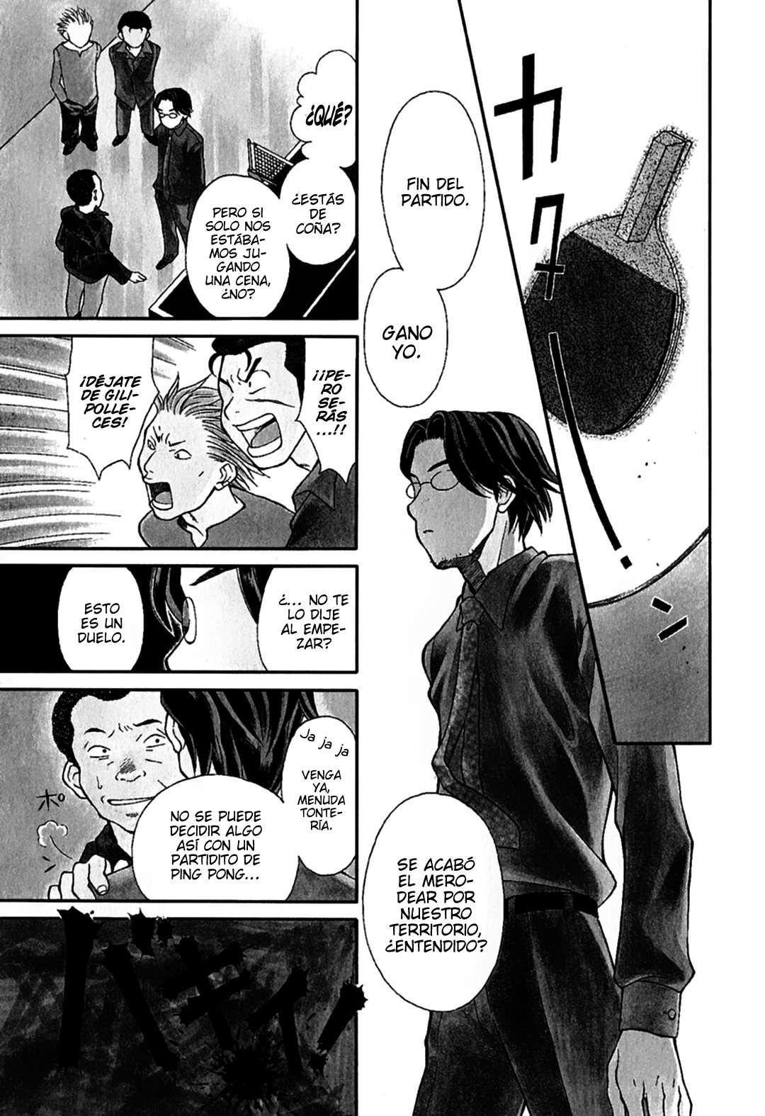 https://c5.ninemanga.com/es_manga/42/18858/438405/e242660df1b69b74dcc7fde711f924ff.jpg Page 6