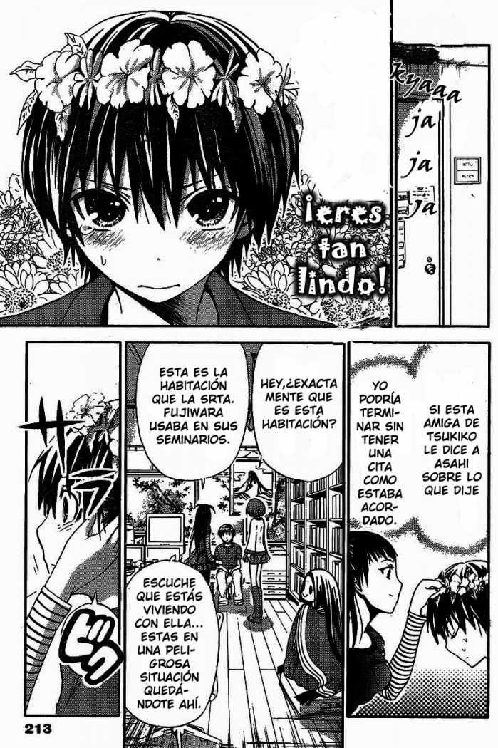 https://c5.ninemanga.com/es_manga/42/426/314983/496c5ec9635f46692fdbf58f3a0837f0.jpg Page 6