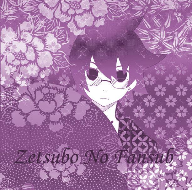 Heißt sakura card captor manga hentai en español about the