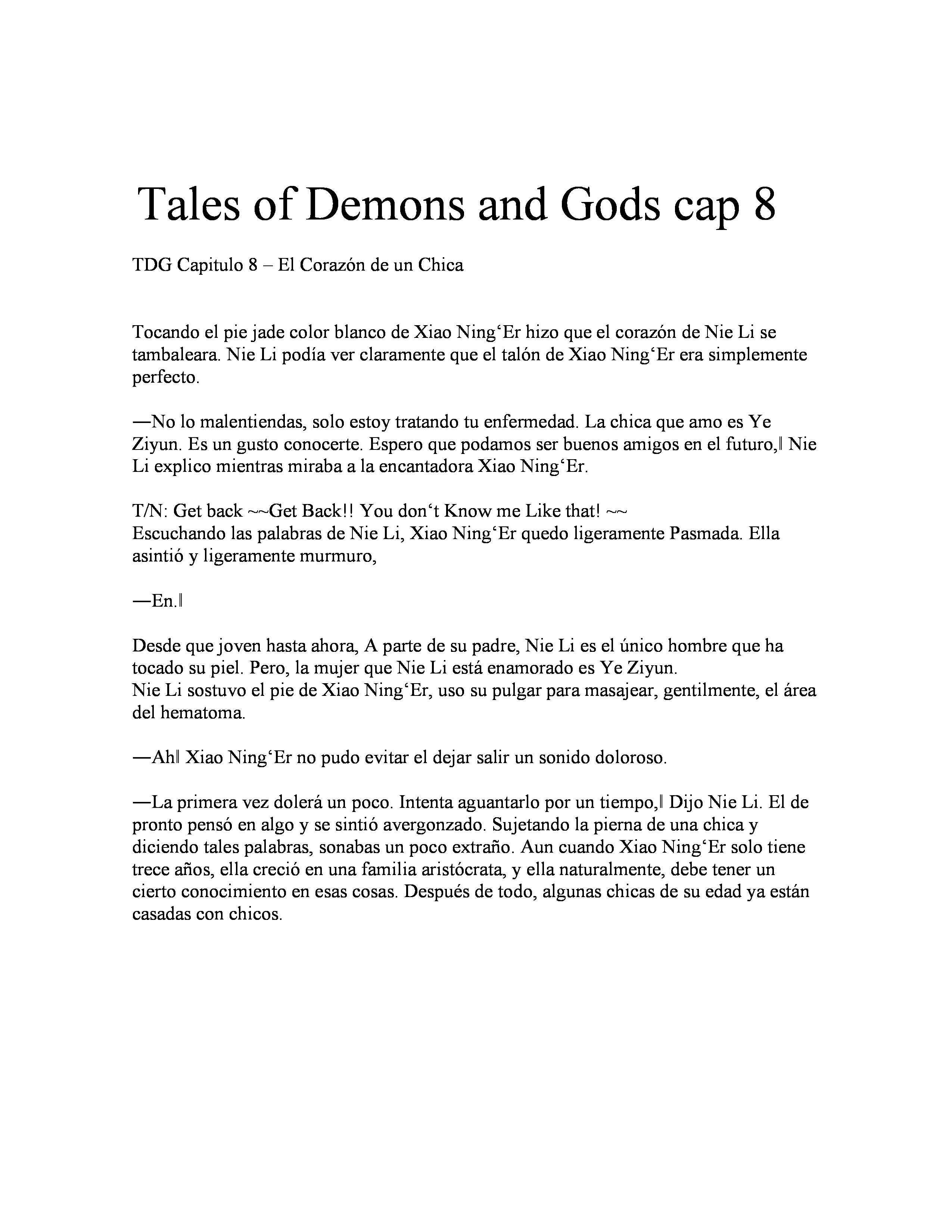 https://c5.ninemanga.com/es_manga/44/20012/478801/5516adb142fcb18a017c72602abbdb6d.jpg Page 1