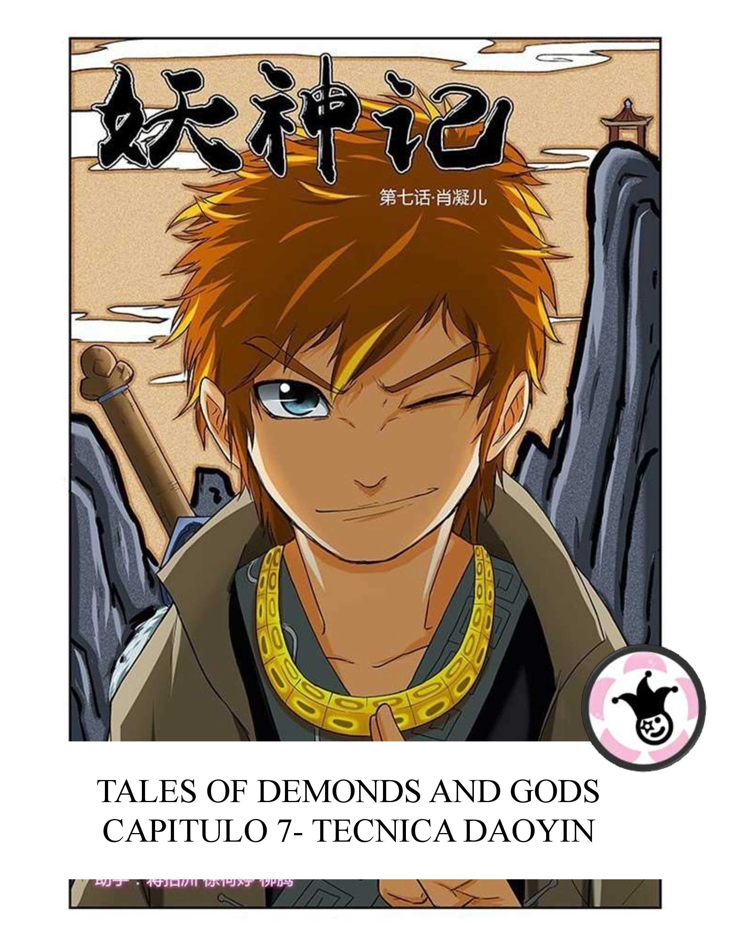 https://c5.ninemanga.com/es_manga/44/20012/478809/37281569c4df0307a395bbae7abc1c7f.jpg Page 1