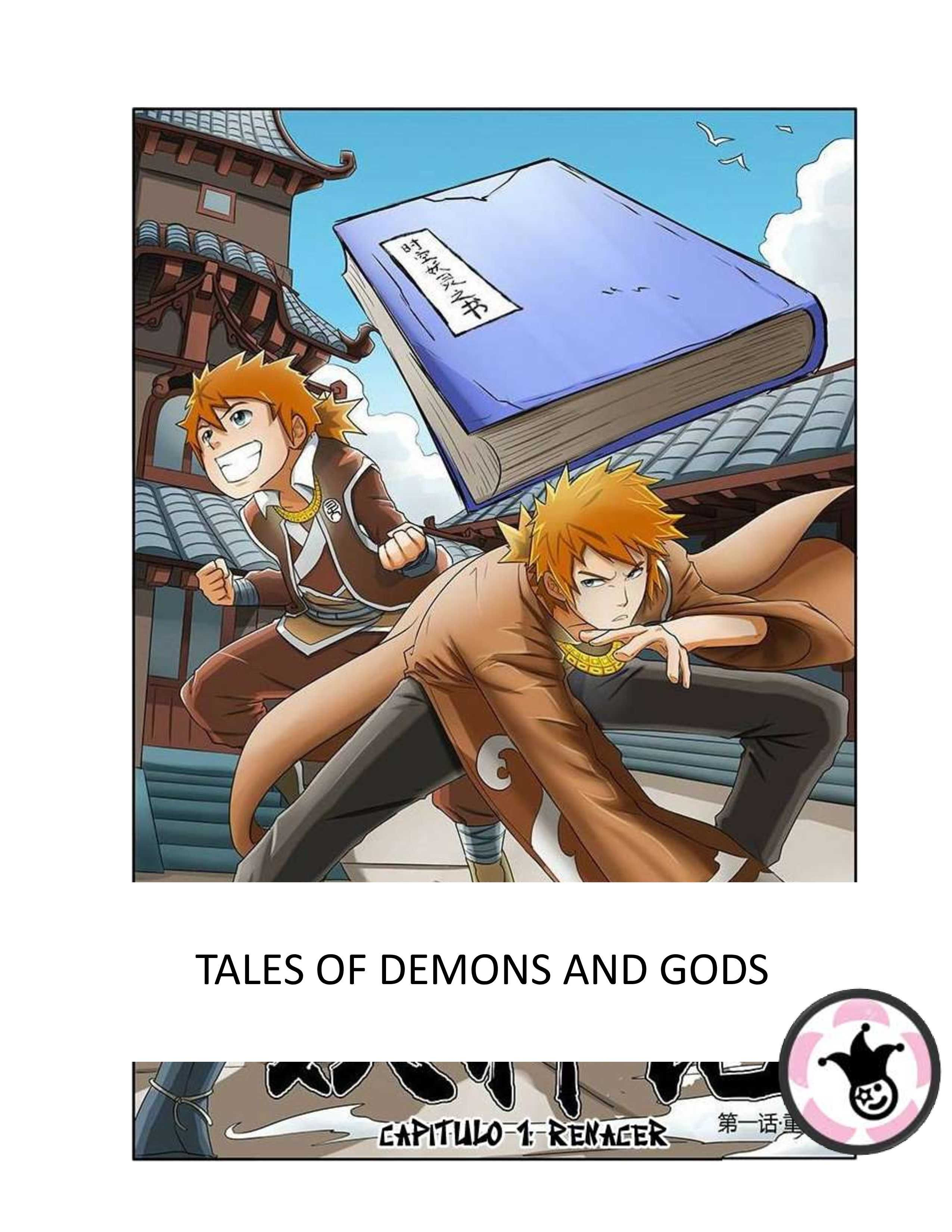 https://c5.ninemanga.com/es_manga/44/20012/484369/a0ed2a3b7dcda7601f6263d120c40b11.jpg Page 1