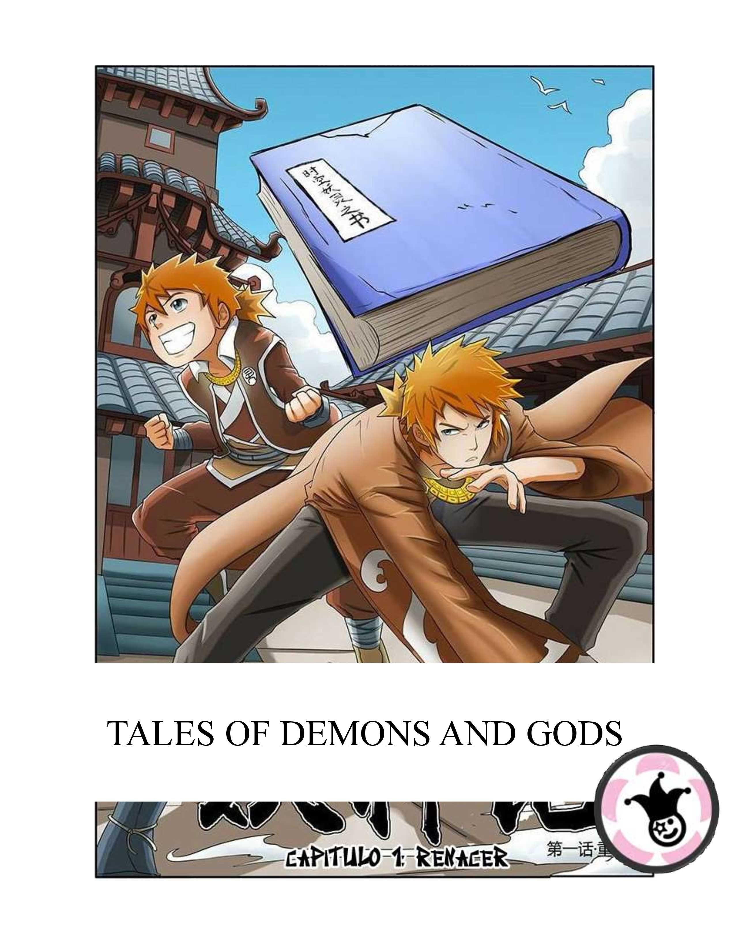 https://c5.ninemanga.com/es_manga/44/20012/484377/2c78dba45c7da902971f82865b9f7862.jpg Page 1