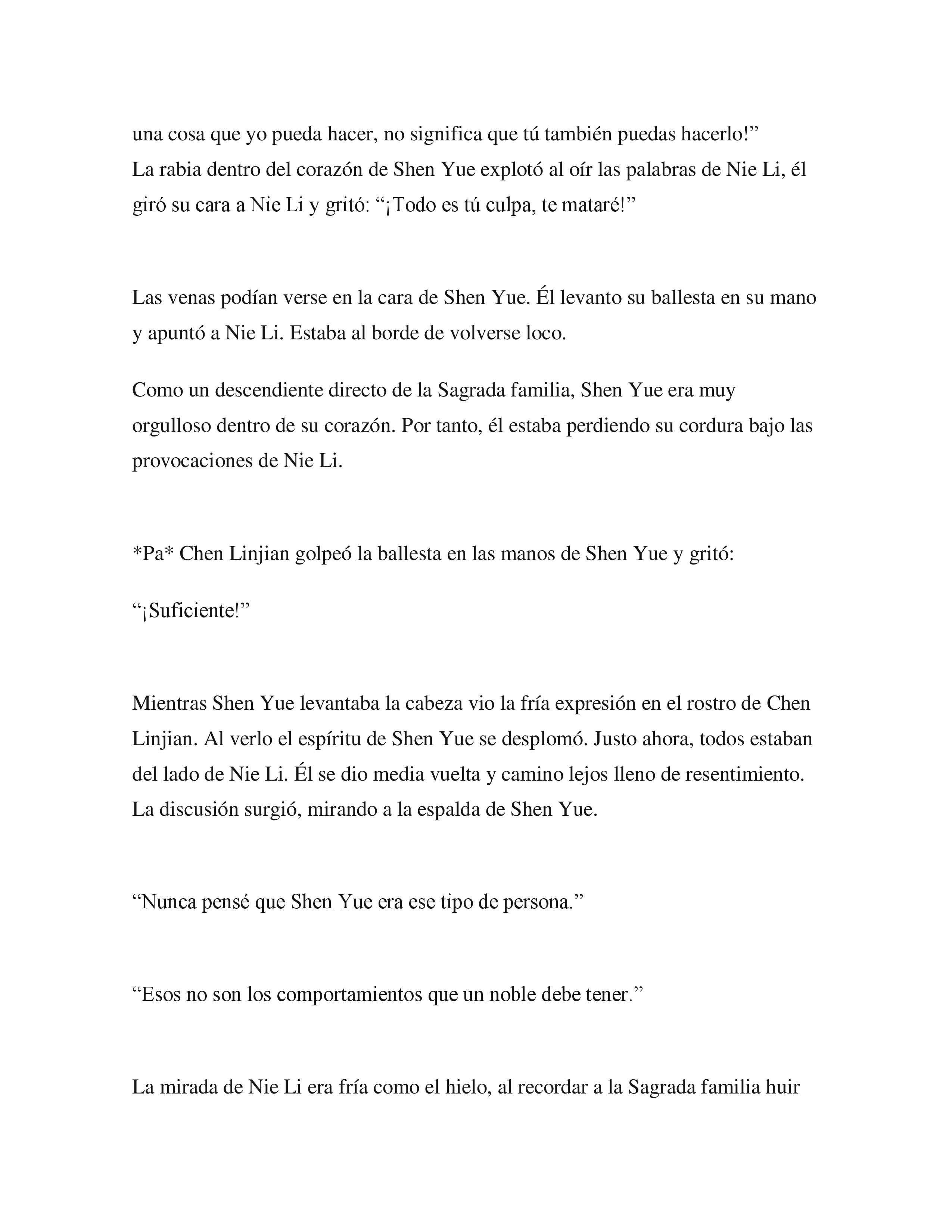 https://c5.ninemanga.com/es_manga/44/20012/484377/59b56df526623711cec52969c5d5cfe9.jpg Page 6