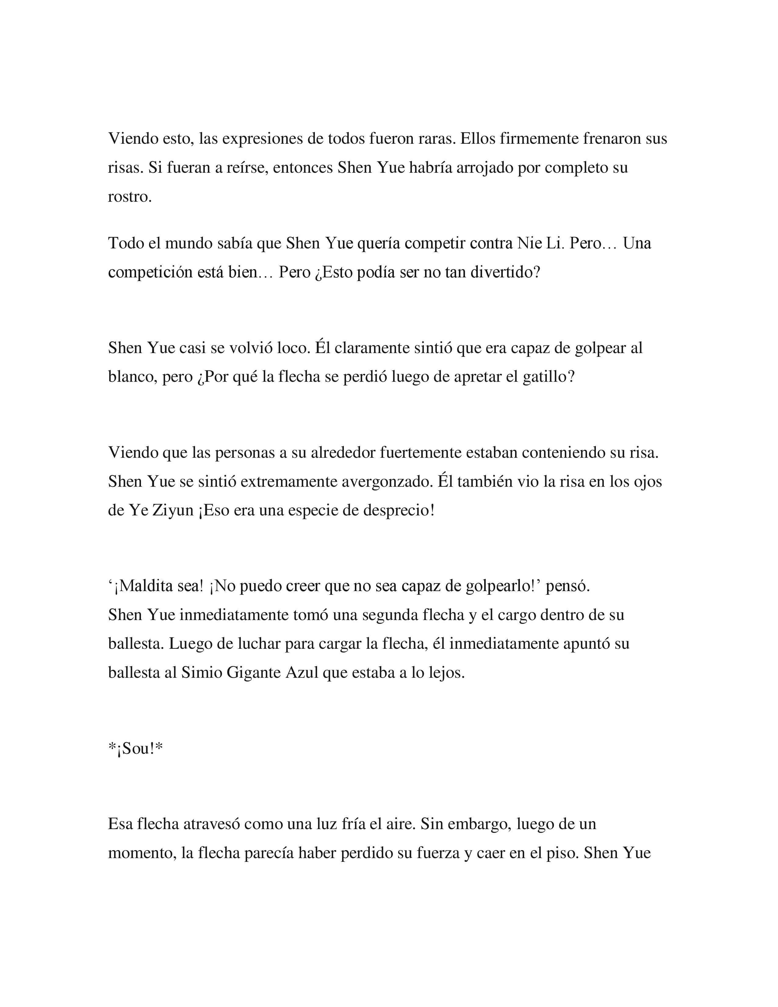 https://c5.ninemanga.com/es_manga/44/20012/484377/a9a80dd485d4058159acd75553f0d2f2.jpg Page 4