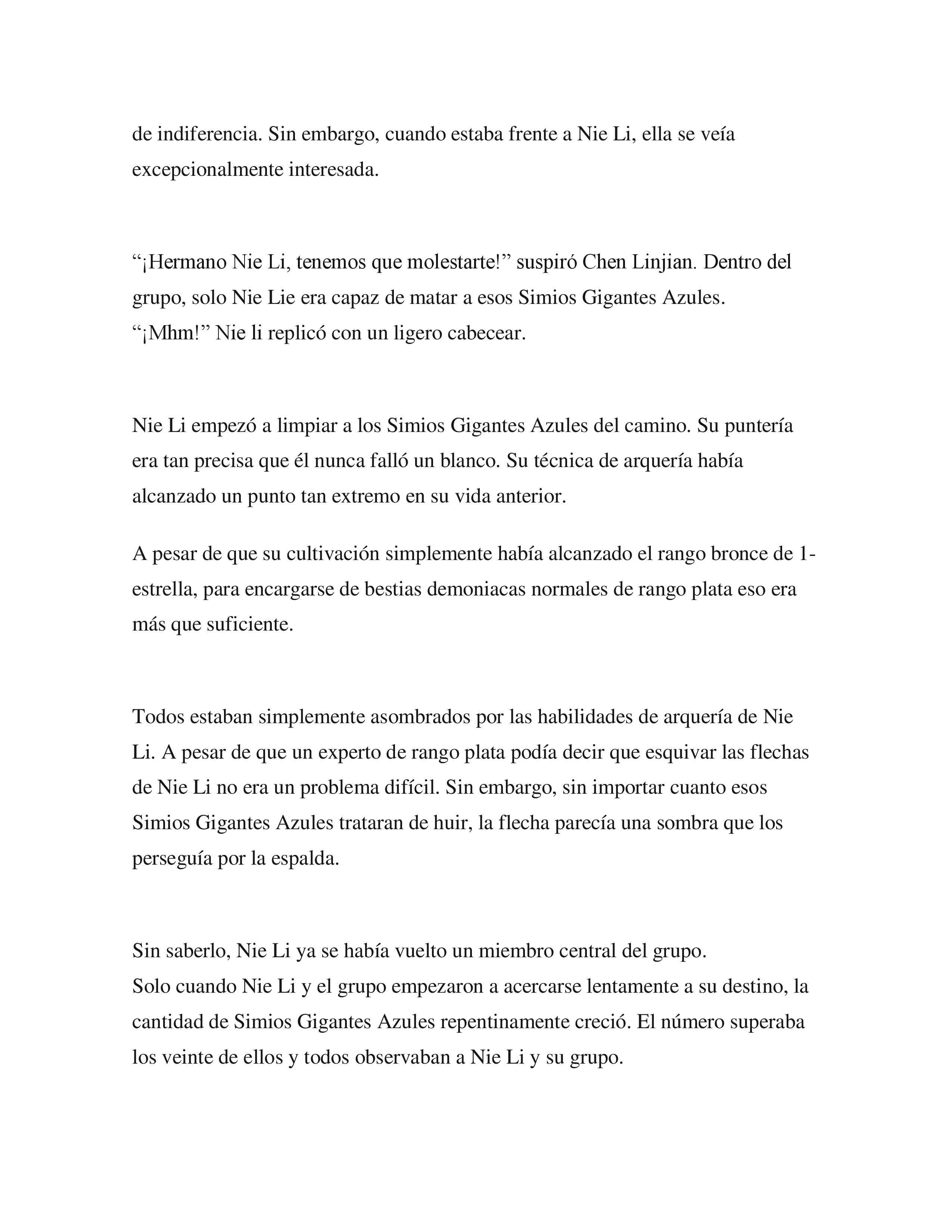 https://c5.ninemanga.com/es_manga/44/20012/484377/dc6e224a8d74ce03bf301152d6e33e97.jpg Page 9