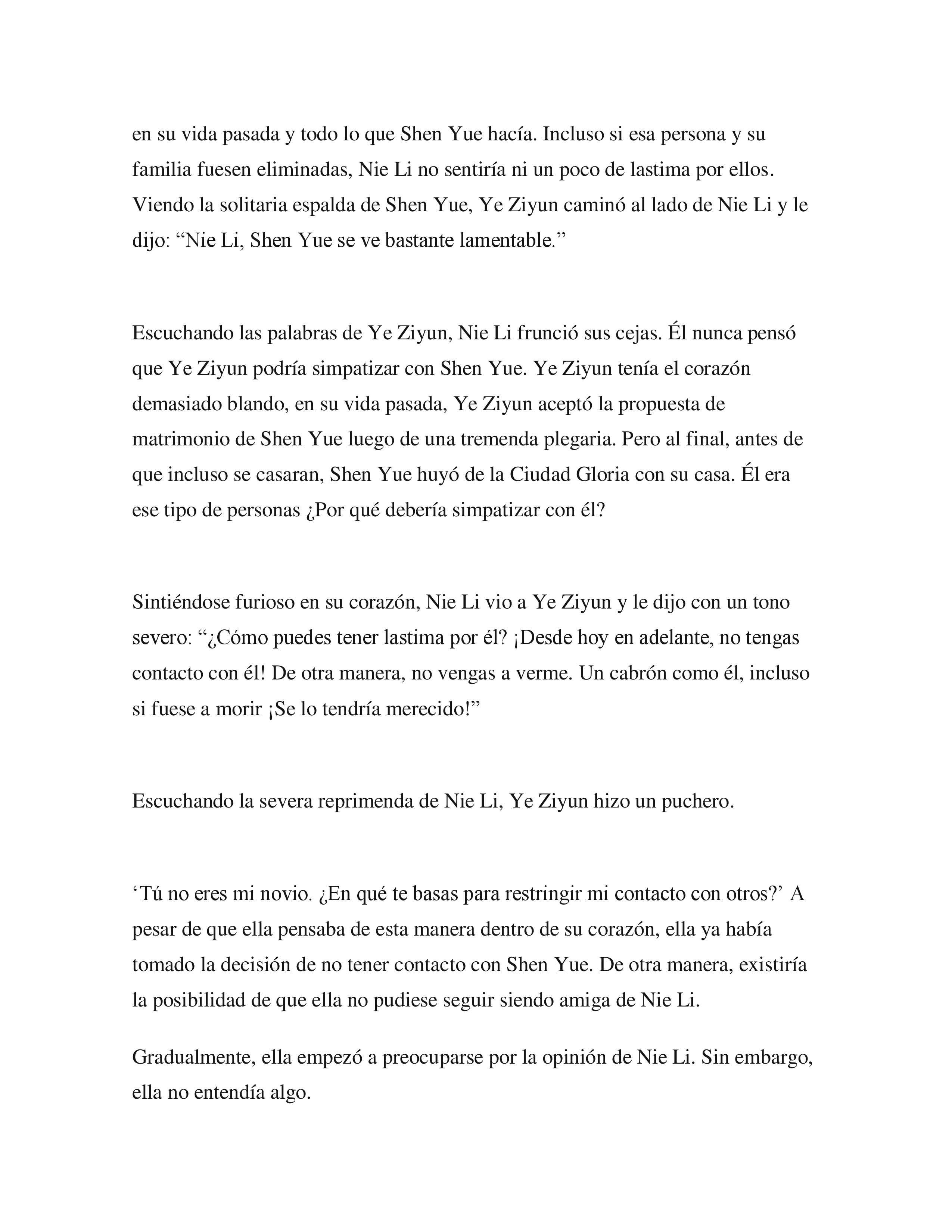 https://c5.ninemanga.com/es_manga/44/20012/484377/e3f420fcb86c96caa6fa159211715702.jpg Page 7