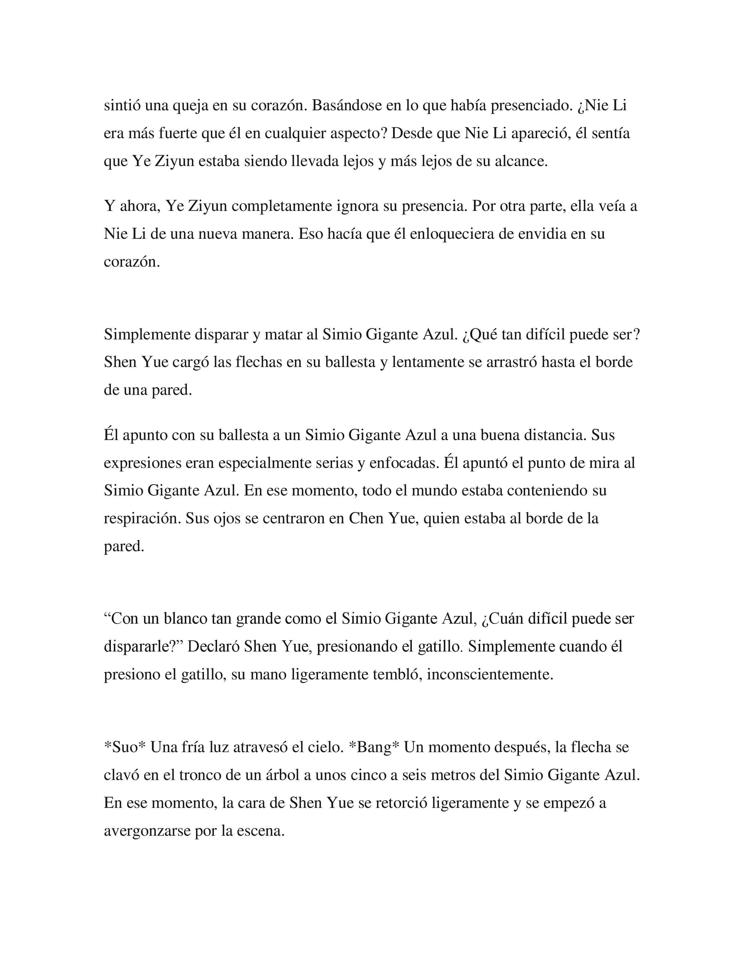 https://c5.ninemanga.com/es_manga/44/20012/484377/f7a39d7f475d5bab53e733ce5d5519f7.jpg Page 3