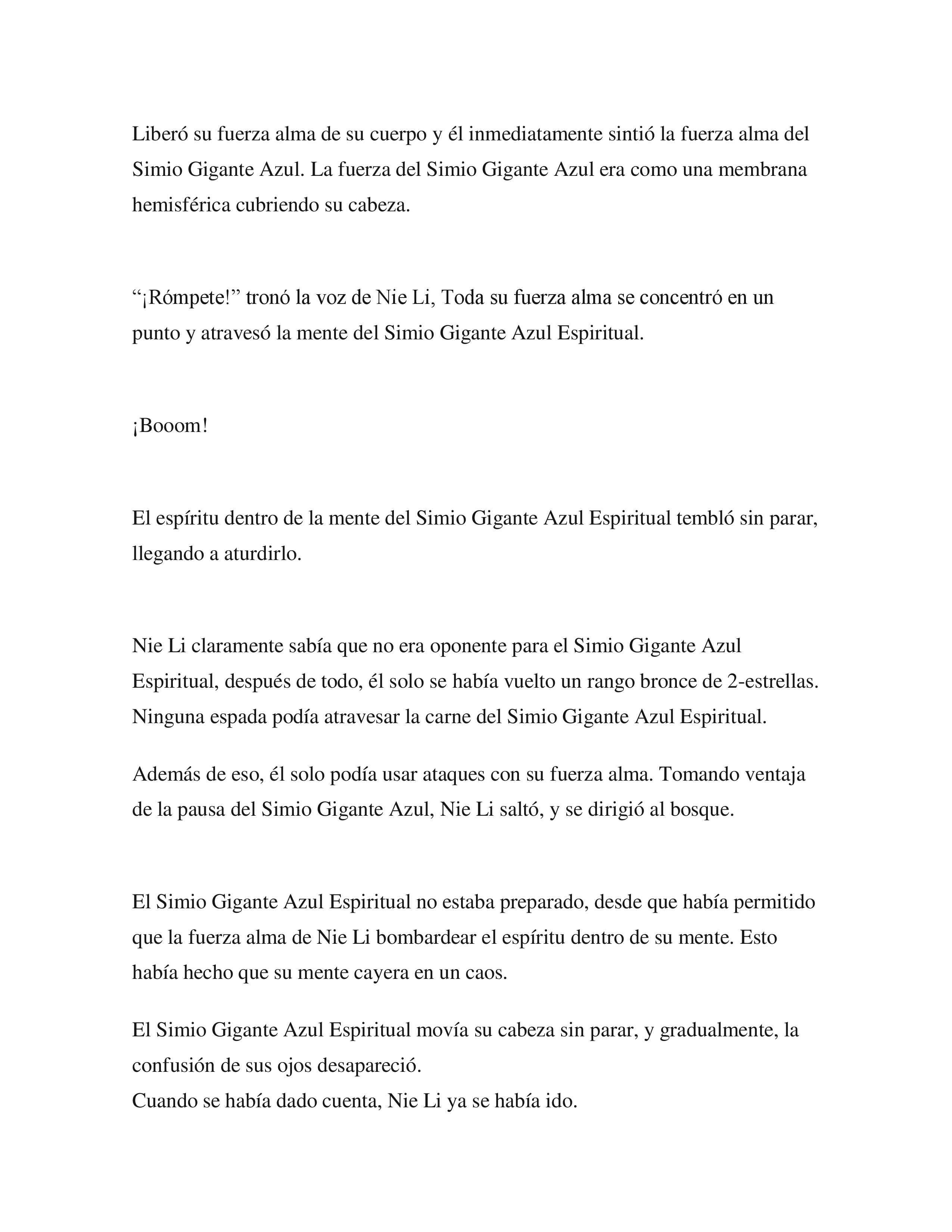 https://c5.ninemanga.com/es_manga/44/20012/484378/e86a8605bdb65aea12a47524b4e3eb51.jpg Page 7