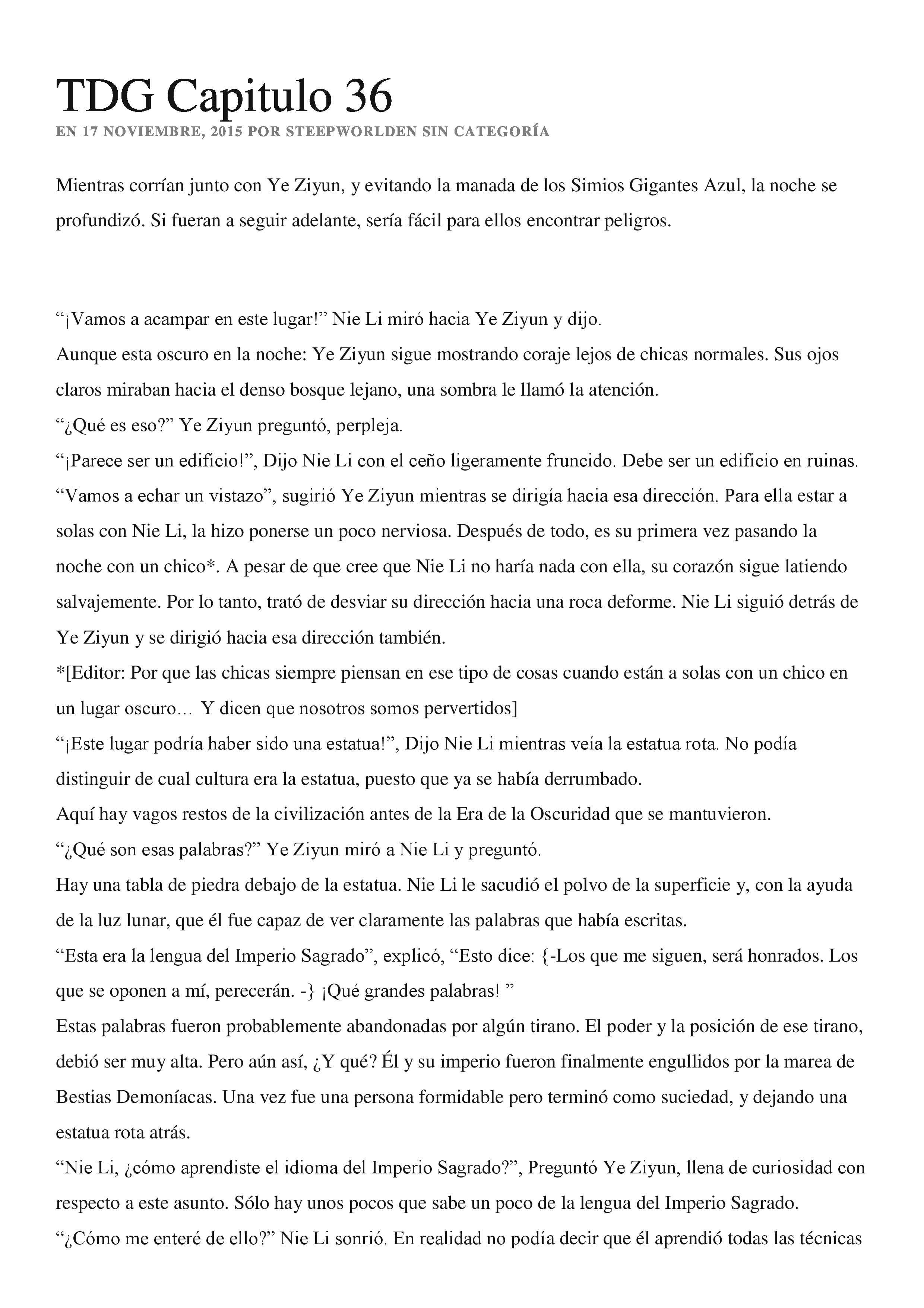 https://c5.ninemanga.com/es_manga/44/20012/487454/030e65da2b1c944090548d36b244b28d.jpg Page 1