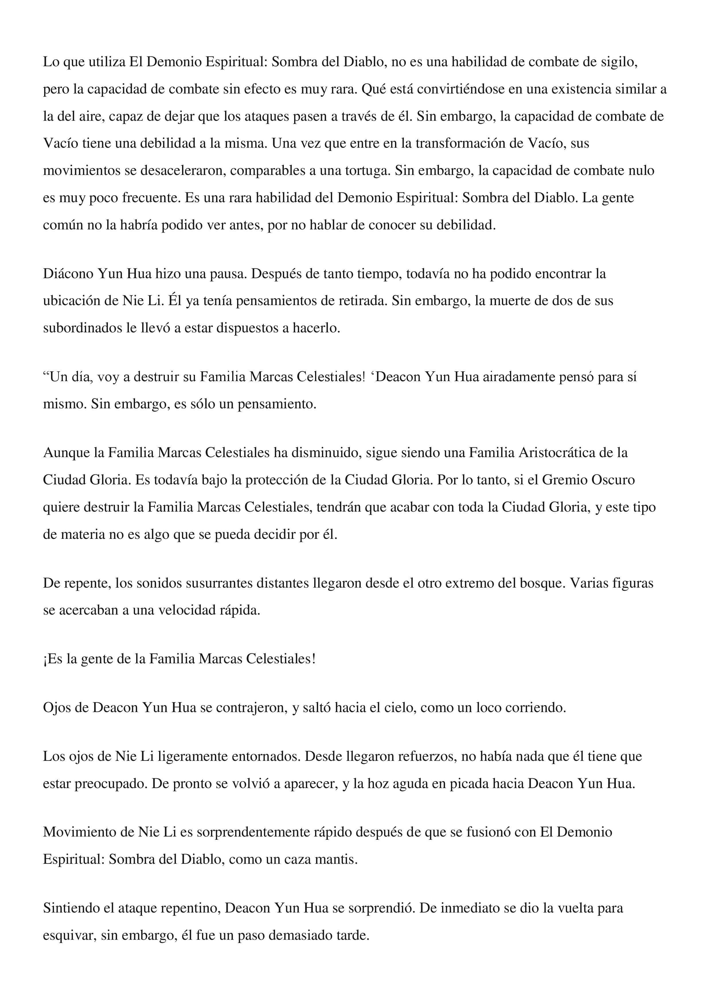 https://c5.ninemanga.com/es_manga/44/20012/487546/acc90c264f09d151c7a09da4c06877e8.jpg Page 4