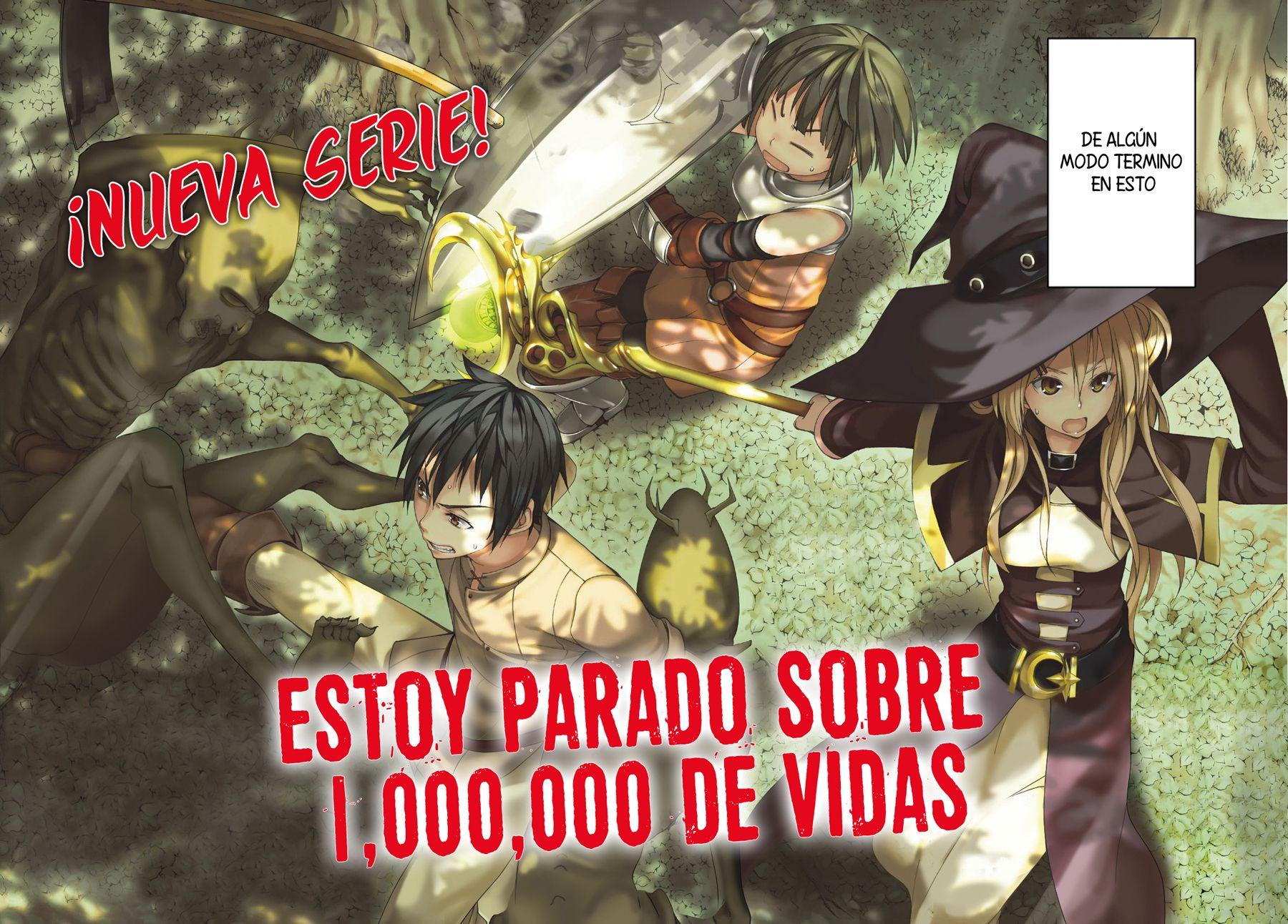 https://c5.ninemanga.com/es_manga/44/20396/487991/bb6827e63621ed9f1de6911f7040a453.jpg Page 4