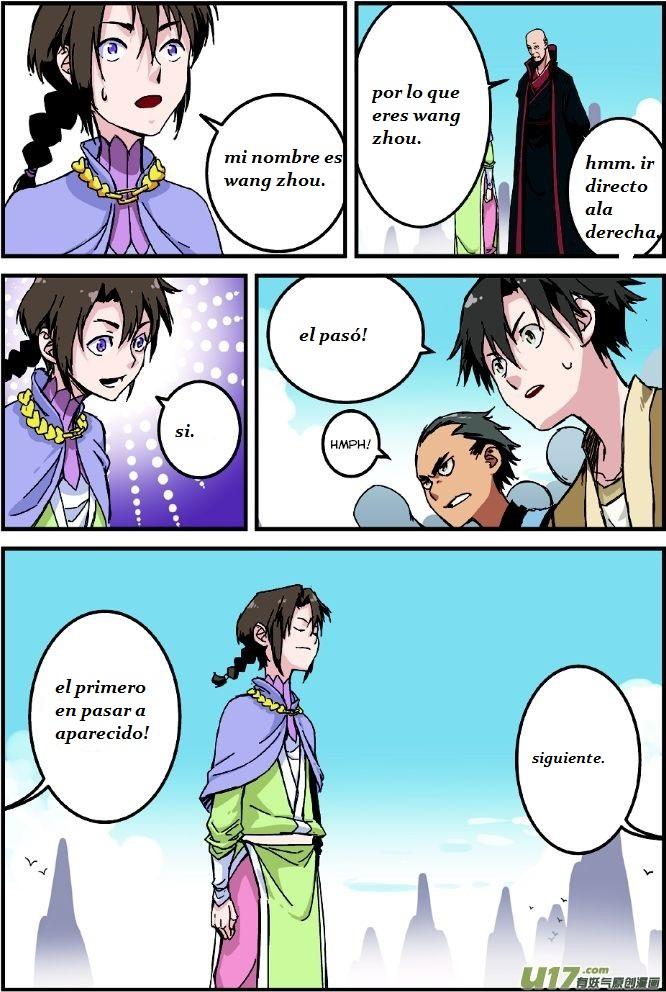 http://c5.ninemanga.com/es_manga/45/16237/390663/16988ae3ee52b07ee03f2818dd42f4e3.jpg Page 5
