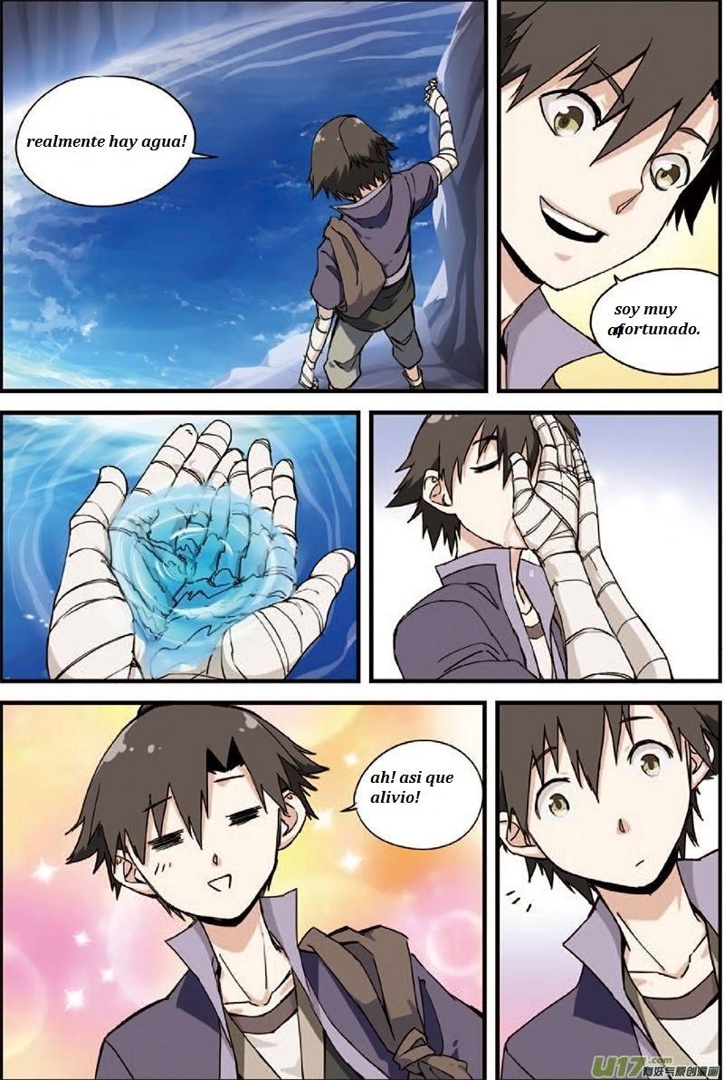 http://c5.ninemanga.com/es_manga/45/16237/390665/7467fc45e24ec8d8b9023385c2a6066d.jpg Page 10