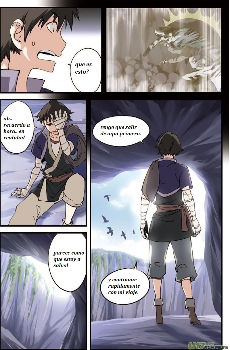 http://c5.ninemanga.com/es_manga/45/16237/390665/ace213affb48c3db008eee07d97bfb94.jpg Page 4