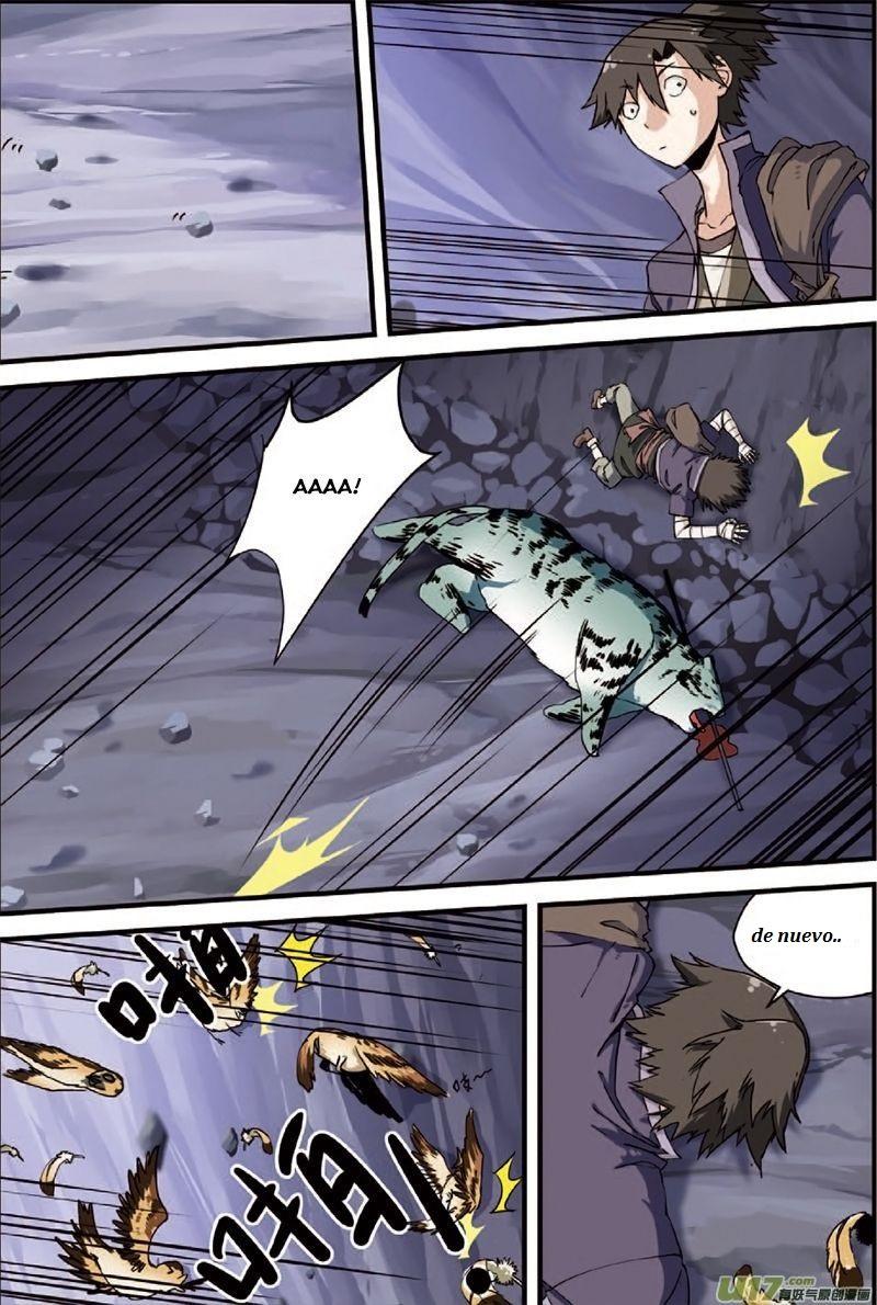 http://c5.ninemanga.com/es_manga/45/16237/390665/b11abcb8466c3d7c3ab363c18d16b02c.jpg Page 5