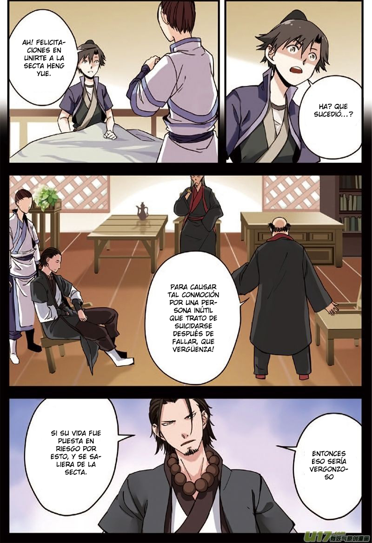 http://c5.ninemanga.com/es_manga/45/16237/390855/afc07ef2e4c5839b6b821f6d2974e407.jpg Page 6