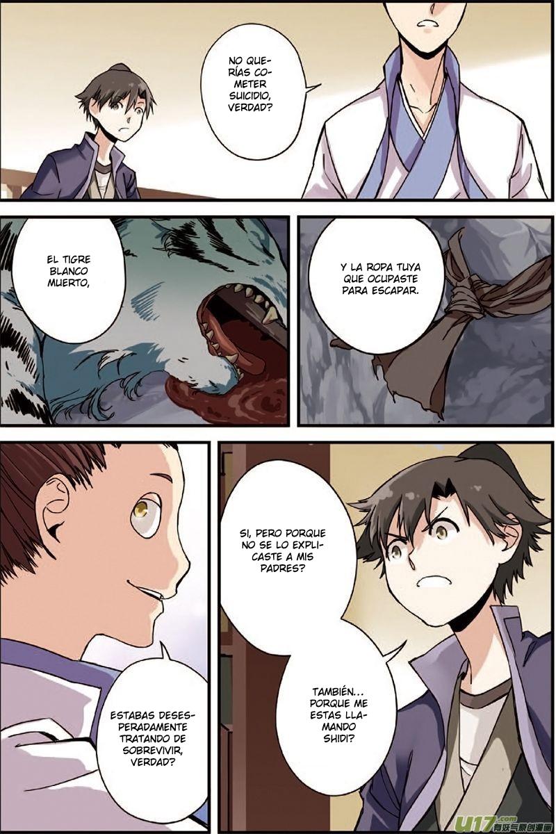 http://c5.ninemanga.com/es_manga/45/16237/390855/b6d6956cc1fc1e8fb824782187fb6b09.jpg Page 5