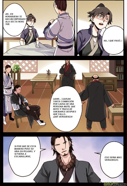 http://c5.ninemanga.com/es_manga/45/16237/390856/b1e2036afffdf8ccf026919359241934.jpg Page 6