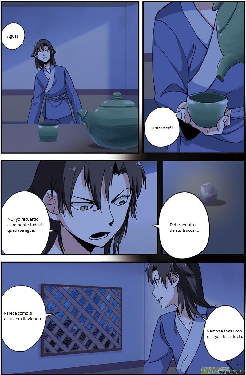 http://c5.ninemanga.com/es_manga/45/16237/390892/fb438d2b43c71616a8c81ae3bbd75787.jpg Page 8