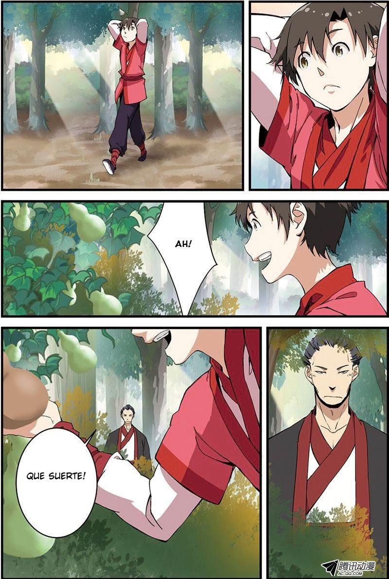 http://c5.ninemanga.com/es_manga/45/16237/390909/79b76a2914b0e5d228c7ad1ab7e700c2.jpg Page 23