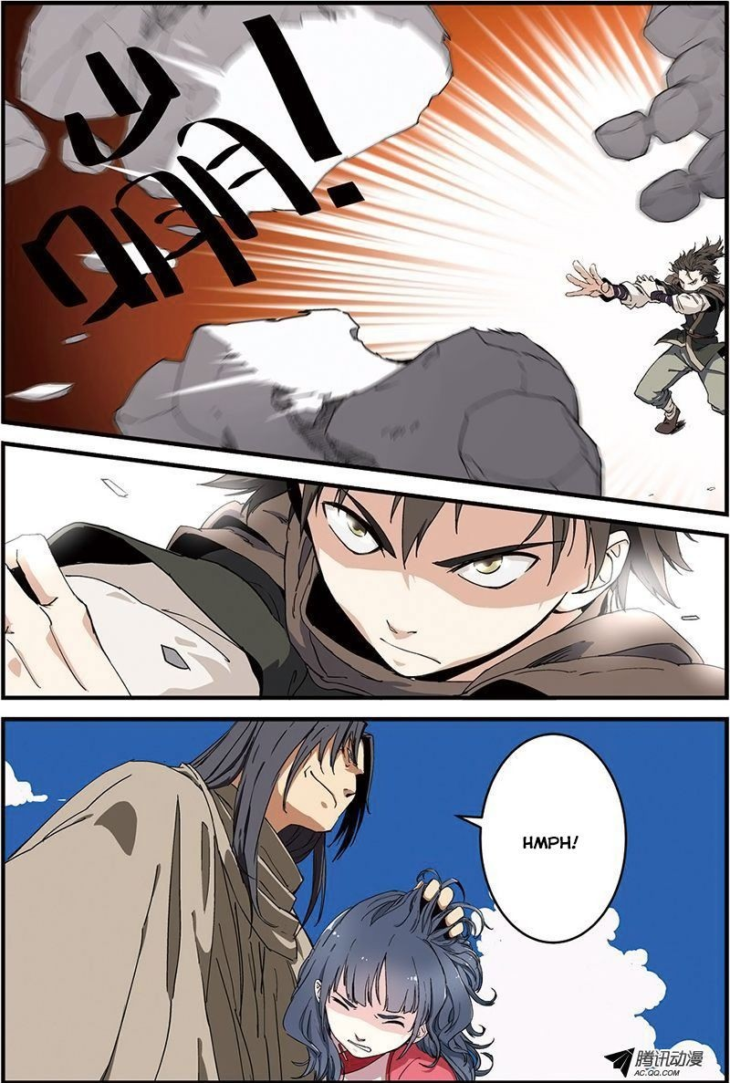 http://c5.ninemanga.com/es_manga/45/16237/390909/a65b4d7b5b945e1e2e9ab24926a58754.jpg Page 5