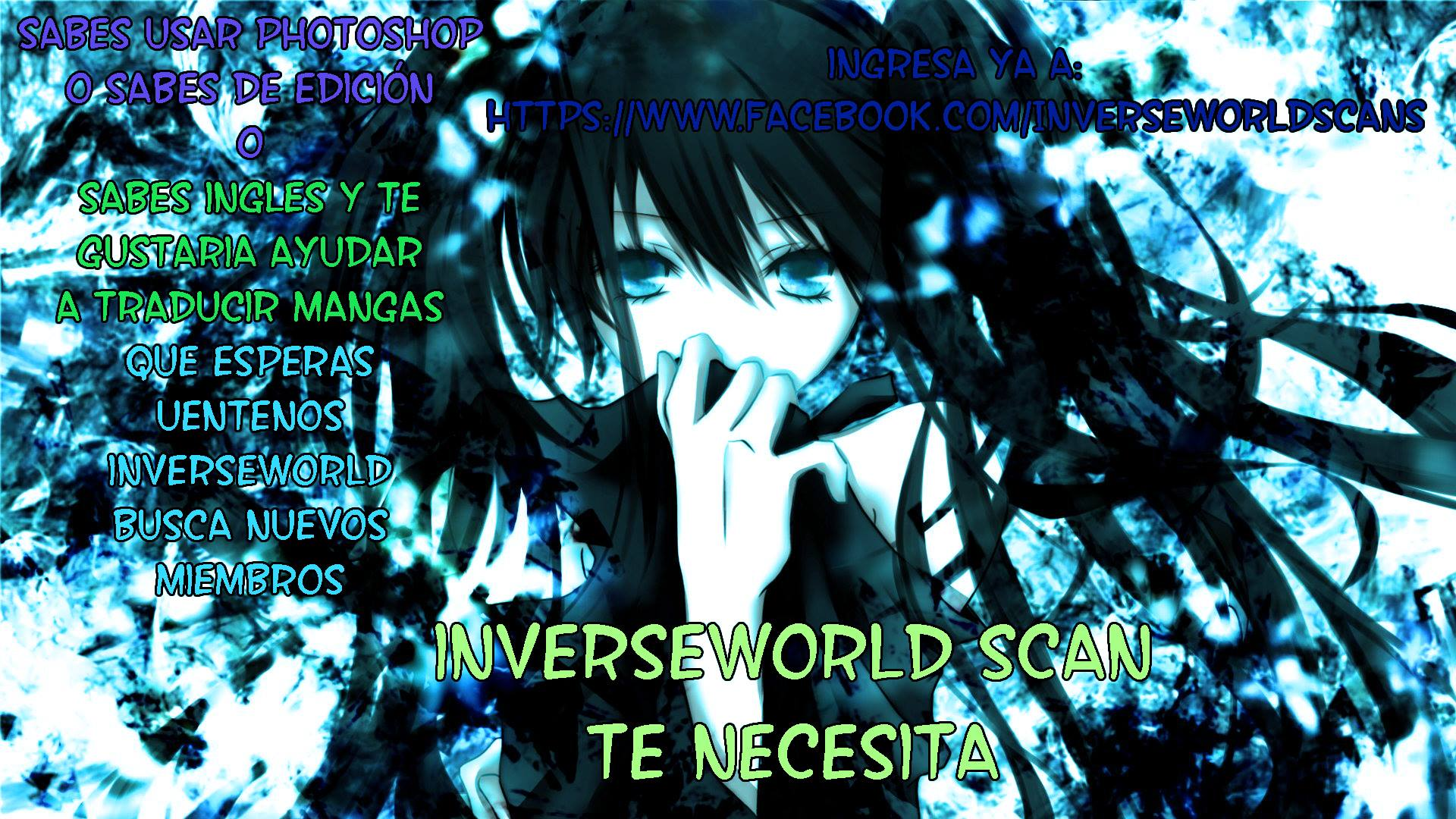 http://c5.ninemanga.com/es_manga/45/16237/390909/d1ce6306d18e2cb9c7453cf07a5471da.jpg Page 2
