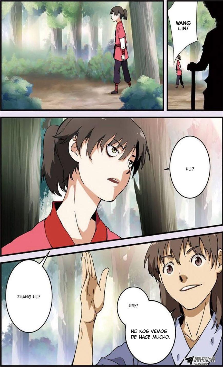 http://c5.ninemanga.com/es_manga/45/16237/390964/22c95b490feee0556535ea97bafb1319.jpg Page 5