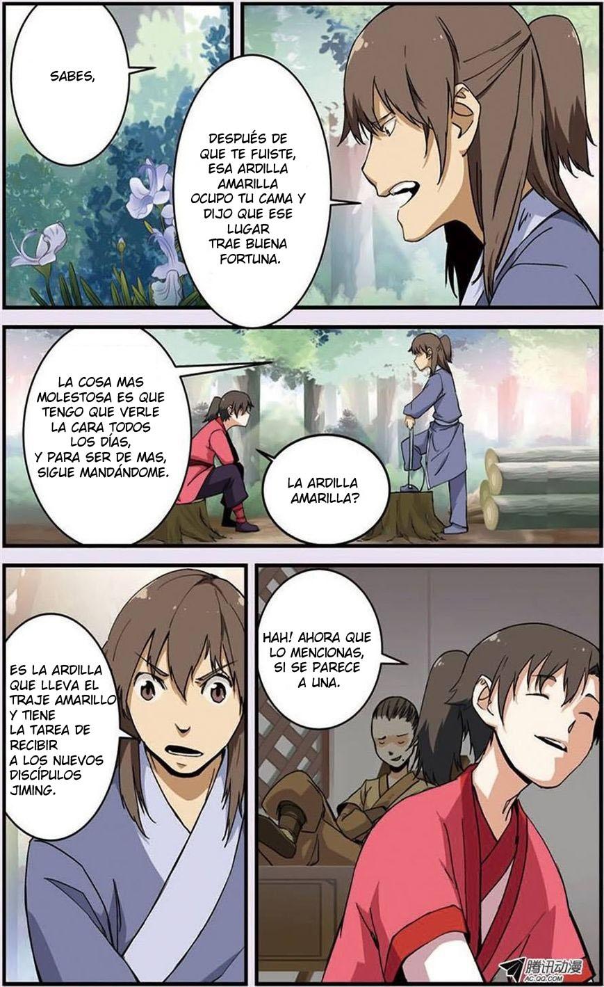 http://c5.ninemanga.com/es_manga/45/16237/390964/d9beb34eaa1dba01040150173e461bbb.jpg Page 6