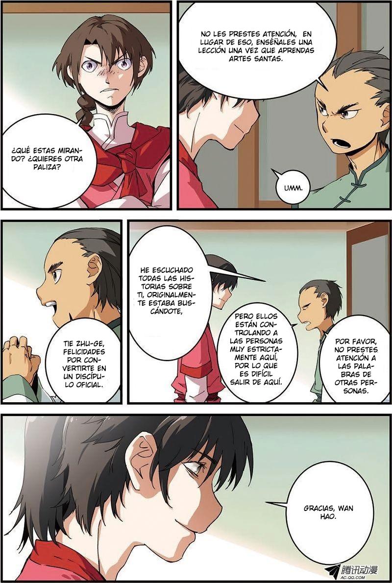 http://c5.ninemanga.com/es_manga/45/16237/391024/467f822106a44bc4a47d7bdab4246f08.jpg Page 6