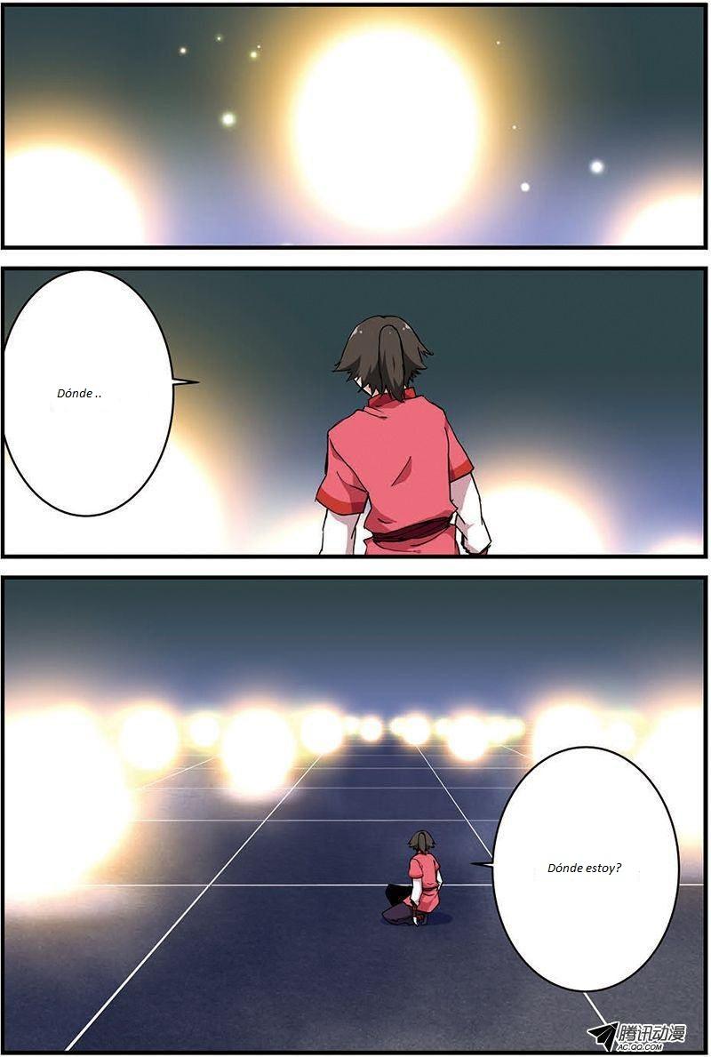 http://c5.ninemanga.com/es_manga/45/16237/391025/6d16b39c4bdd5c238d55ea70055b4846.jpg Page 3