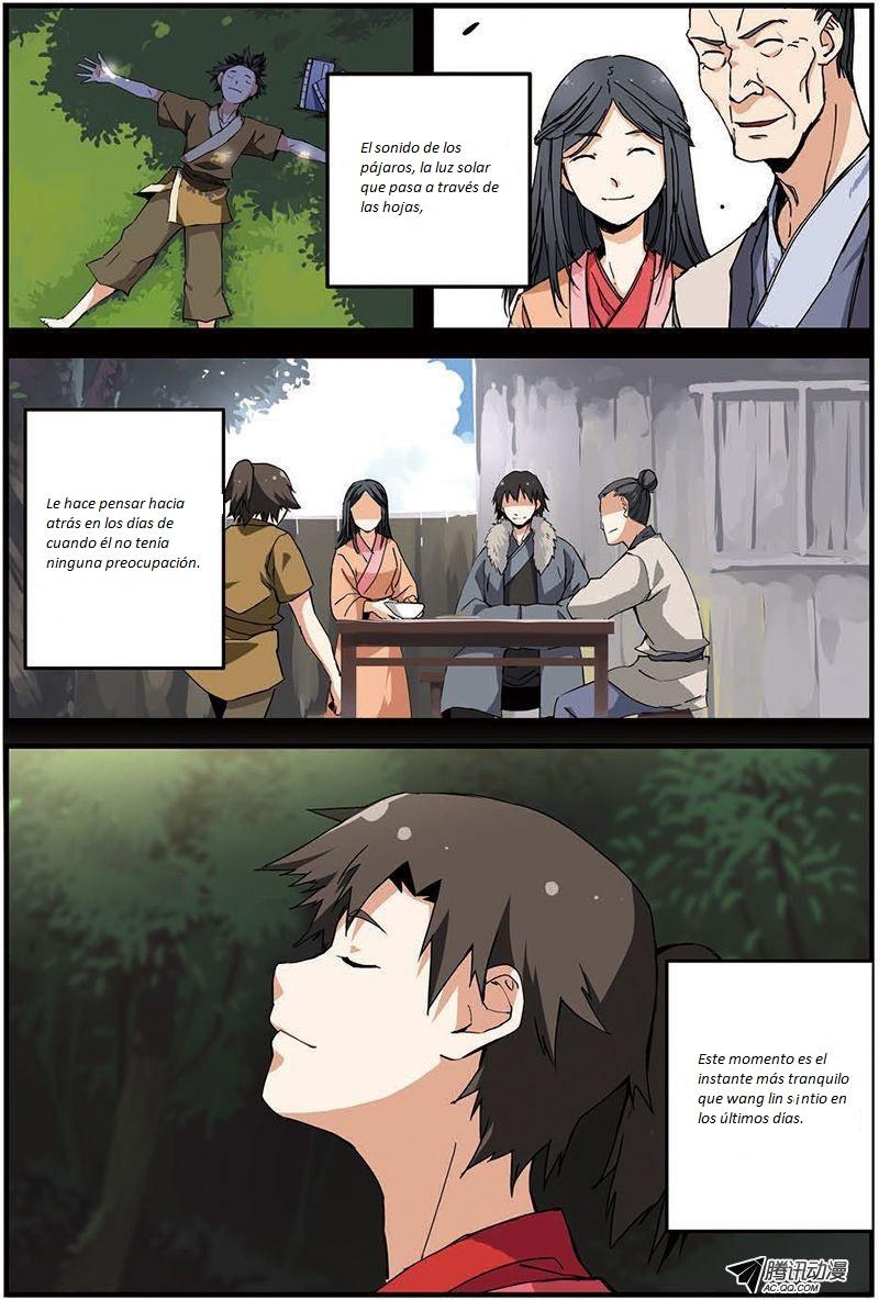 http://c5.ninemanga.com/es_manga/45/16237/391025/95e00030b8bd03e7c44548a60263ee6d.jpg Page 10