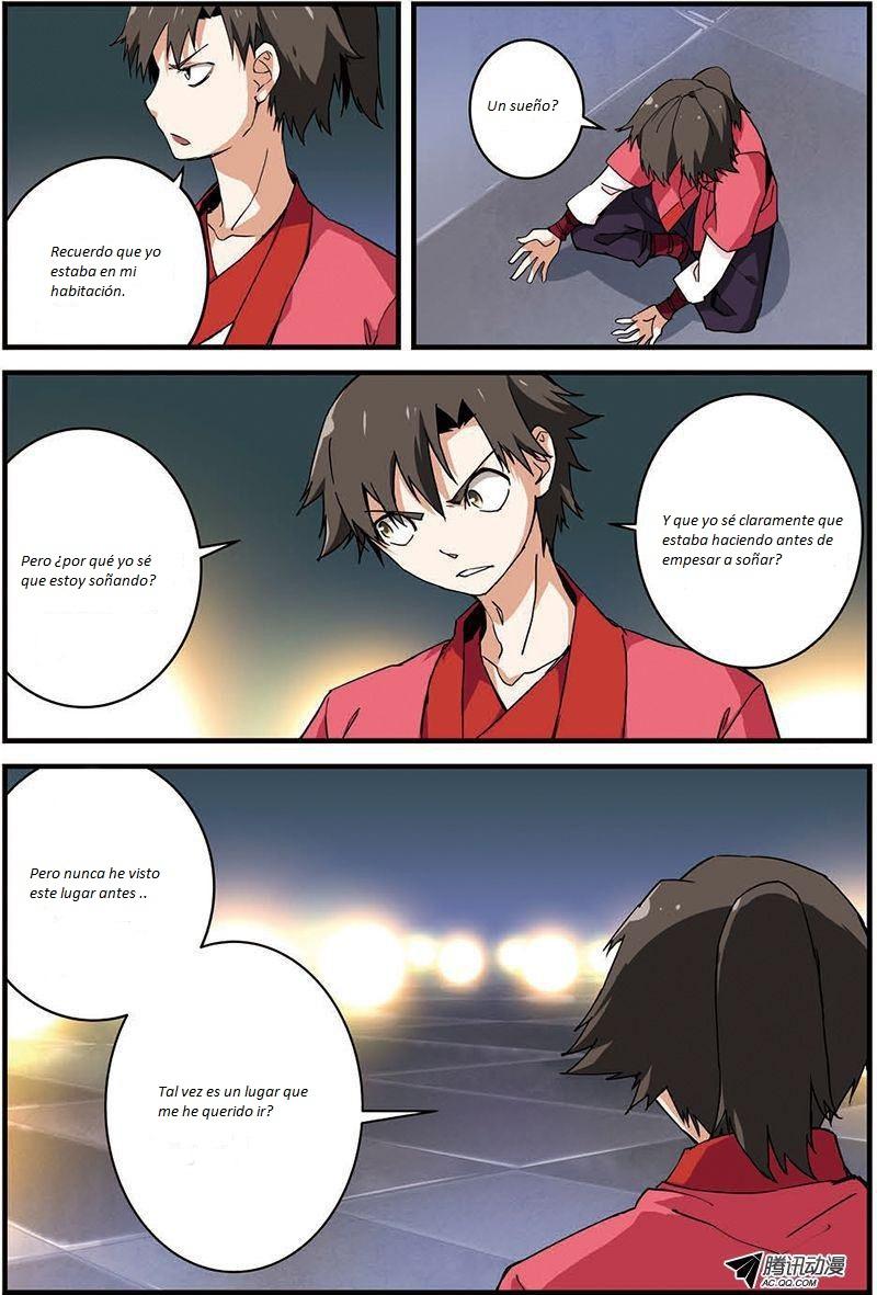 http://c5.ninemanga.com/es_manga/45/16237/391025/b533868508ec8c95aeabdc36ecc28e79.jpg Page 4
