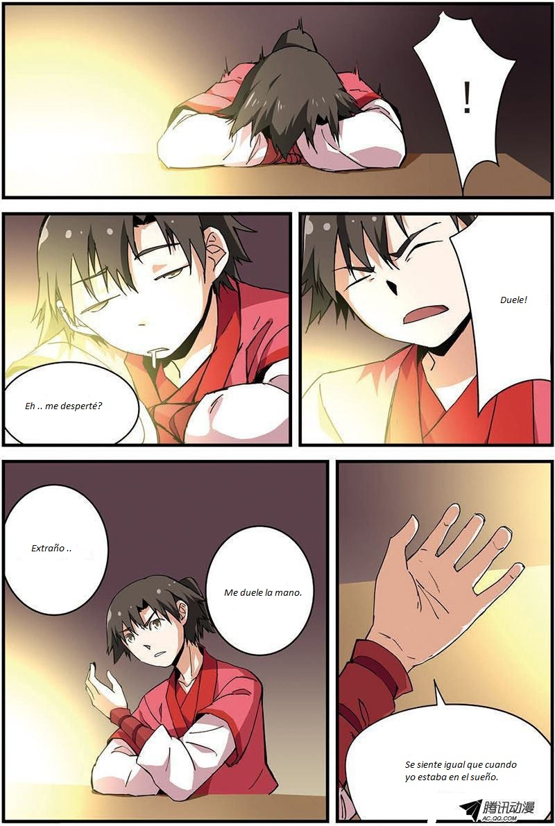http://c5.ninemanga.com/es_manga/45/16237/391025/bf9b5a850f9afd054eb3bcd288c246c9.jpg Page 6