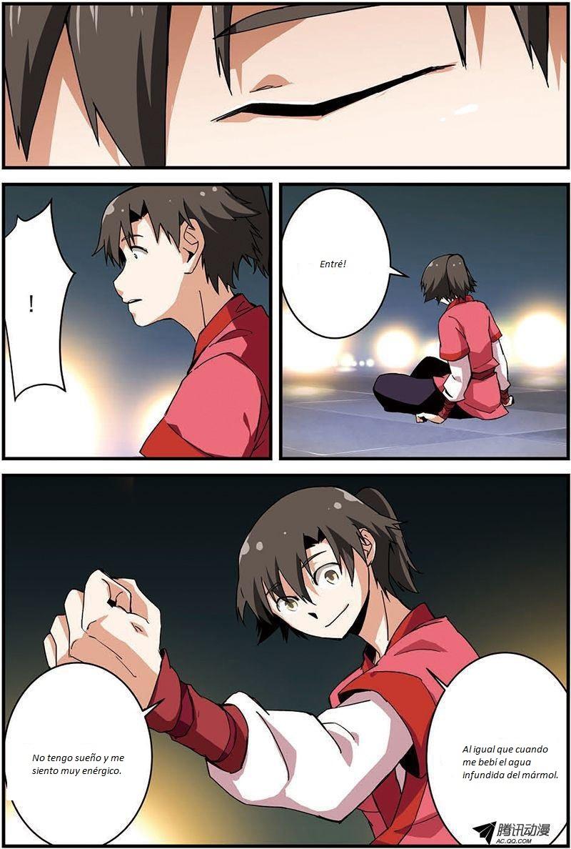http://c5.ninemanga.com/es_manga/45/16237/391025/ede782587d05690823d30d15269a980d.jpg Page 8