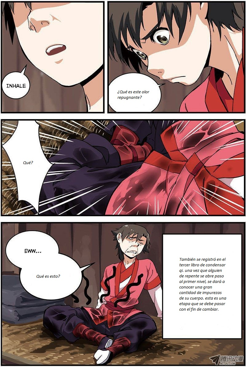 http://c5.ninemanga.com/es_manga/45/16237/392796/2f430a26aa21e8c22669b4f70f15b554.jpg Page 6